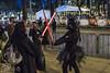 Star Wars Run Mexico Df 2015