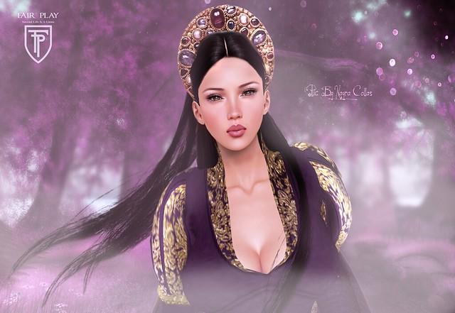 Juliet♥