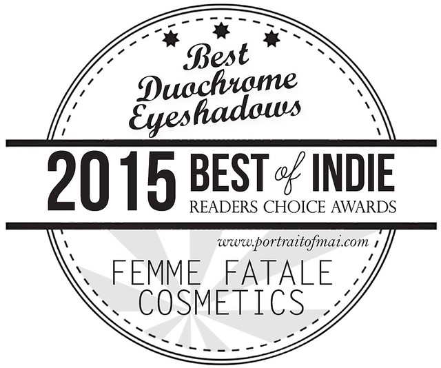 best-duochrome-eyeshadows-2015