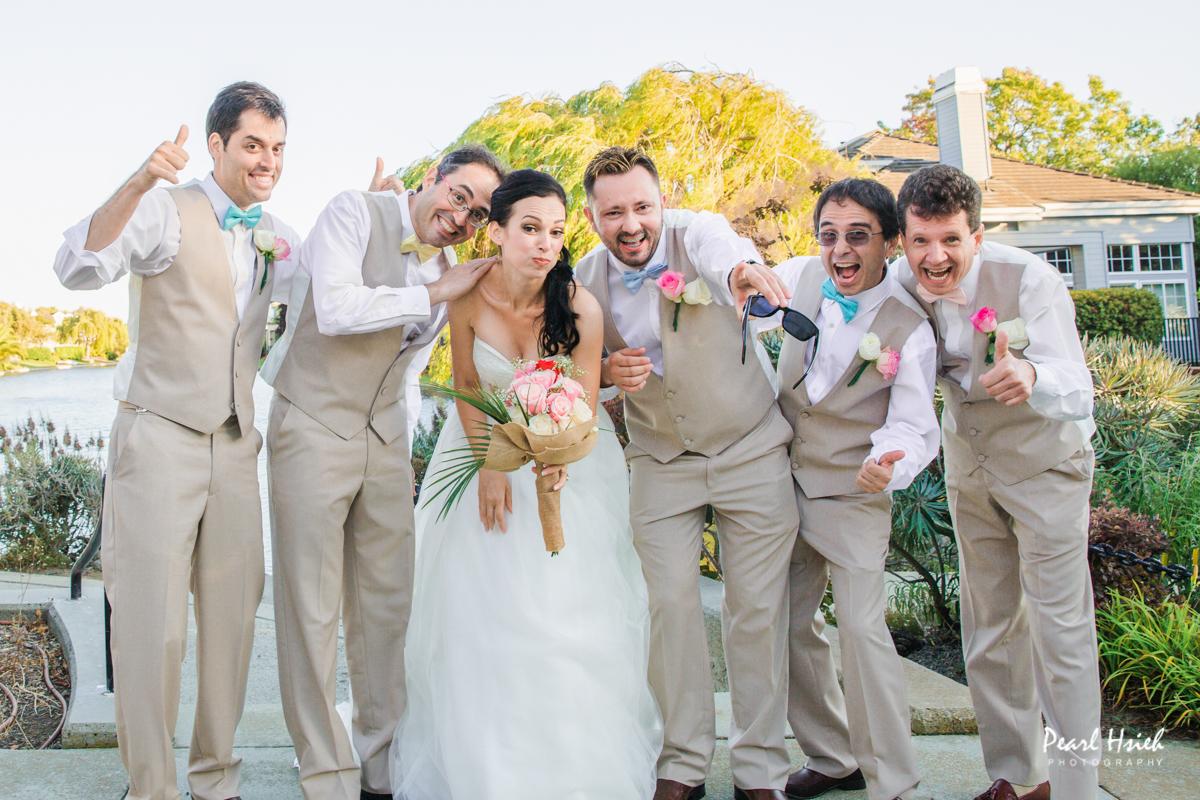 PearlHsieh_Tatiane Wedding425