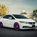 m220-custom-raspberry-honda-civic-si-front-side
