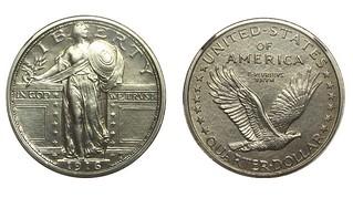 Numismatic Auctions sale 58 lot 0256