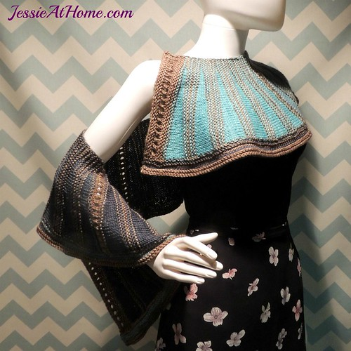 Marching-Through-the-Looking-Glass-free-knit-pattern-by-Jessie-At-Home-2