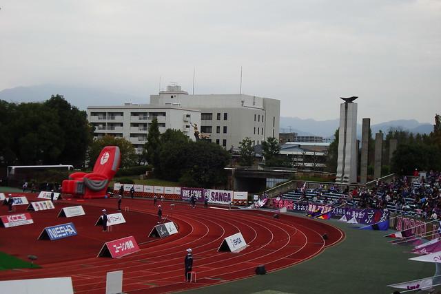 2015/11 J2第42節 京都vs水戸 #06