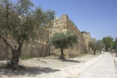 Jerusalem 041