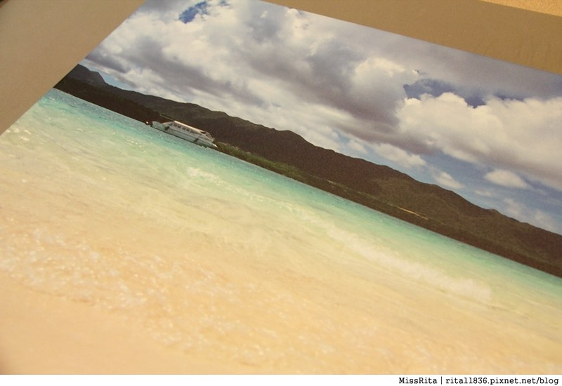 Fun-幸福 專業寫真相片書 幸福製造雲端平台 線上寫真書明信片 線上無框畫 照片無框畫 無框畫製作 照片DIY 帆布袋製作 38