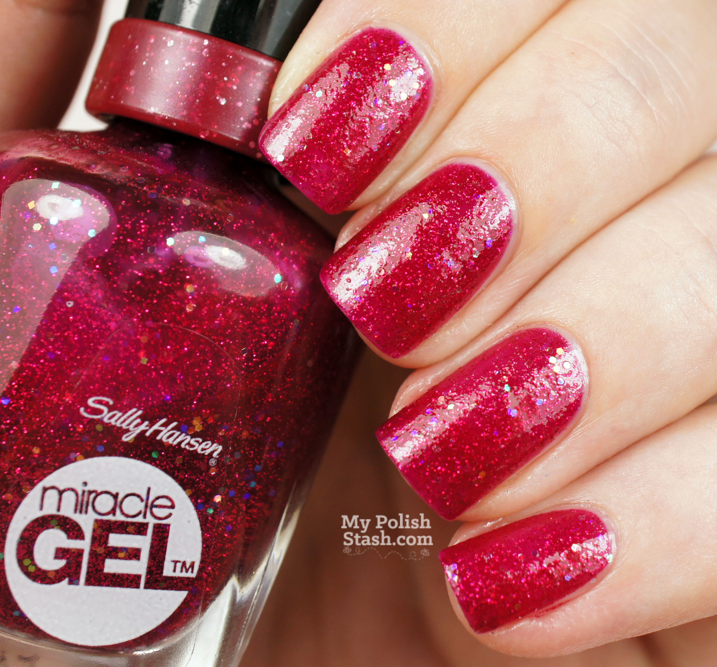 sally-hansen-miracle-gel-ruby-shimmers-3