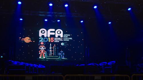 AFA15_Stage_01
