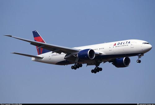 2016R-Delta-Boeing-777