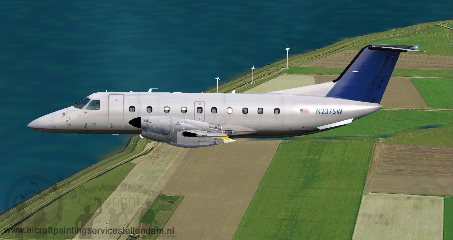 Erick_Cantu_Embraer_Emb-120_ex_Skyways_N237SW5