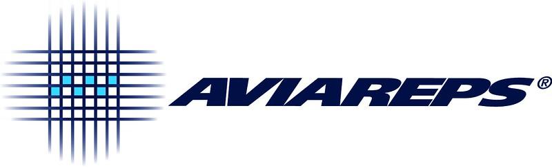 Logo_Aviareps
