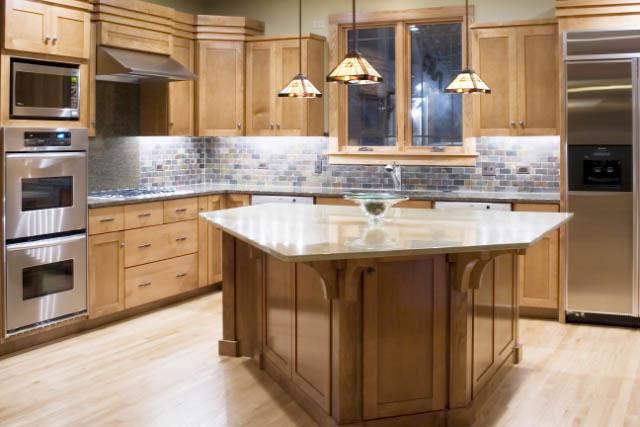 under-cabinet-kitchen-lighting-hitlights