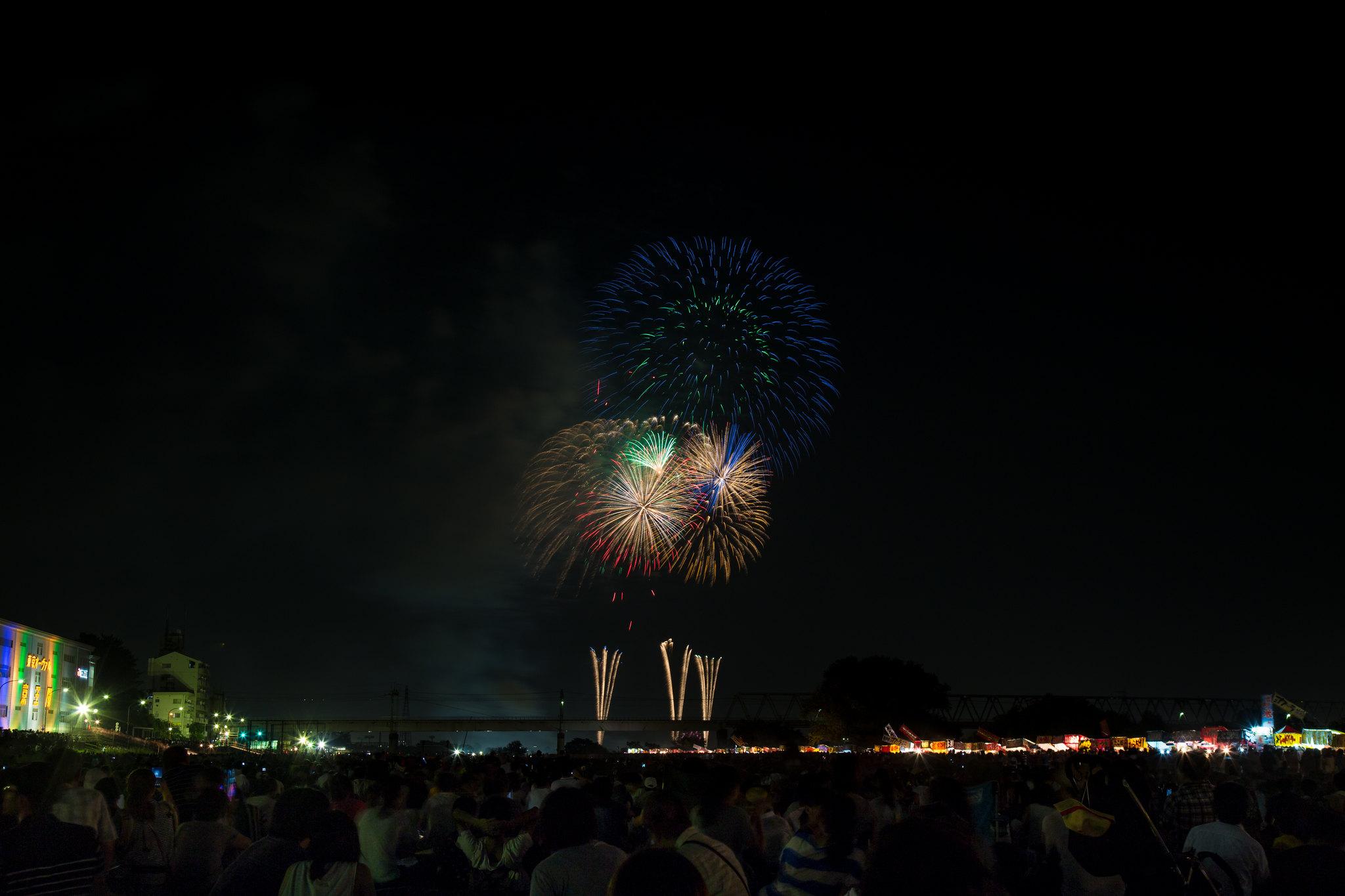2015-08-22 調布花火大会 006