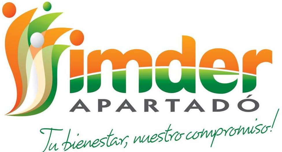 logo imder 2015