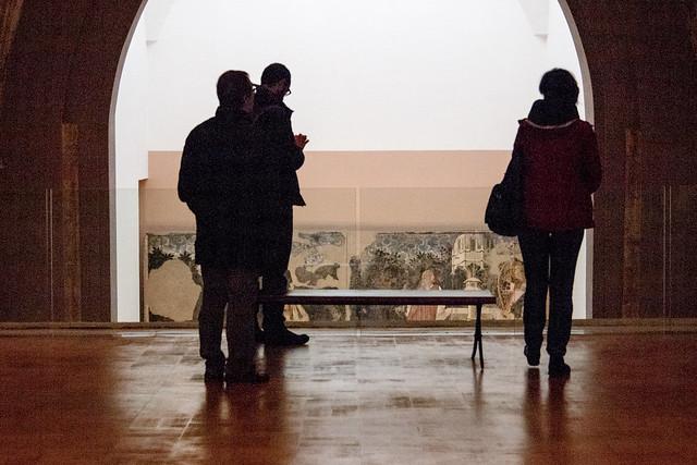 Galleria Interdisciplinare Regionale della Sicilia