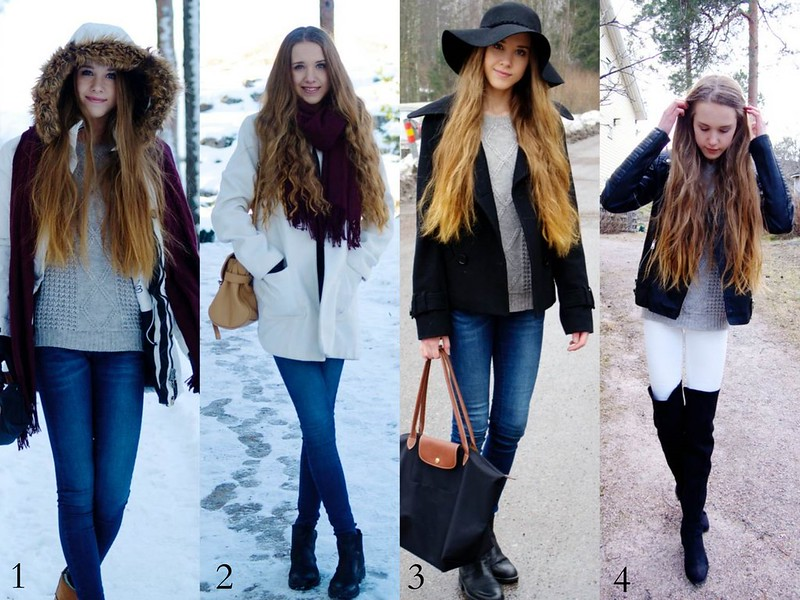 outfits2015/1