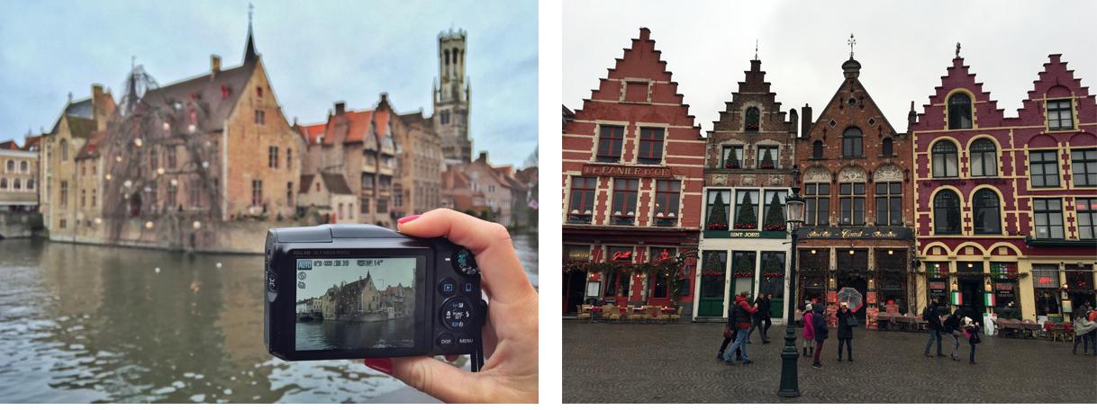 Brujas, Bélgica memoria de viajes 2015 - 24108076716 eac17ee6f6 o - Memoria de Viajes 2015