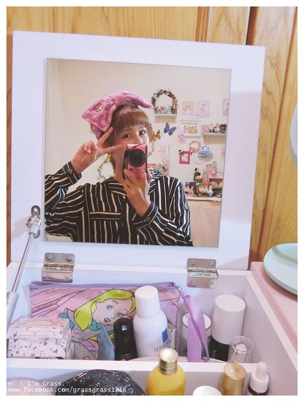 CIMG4636_副本