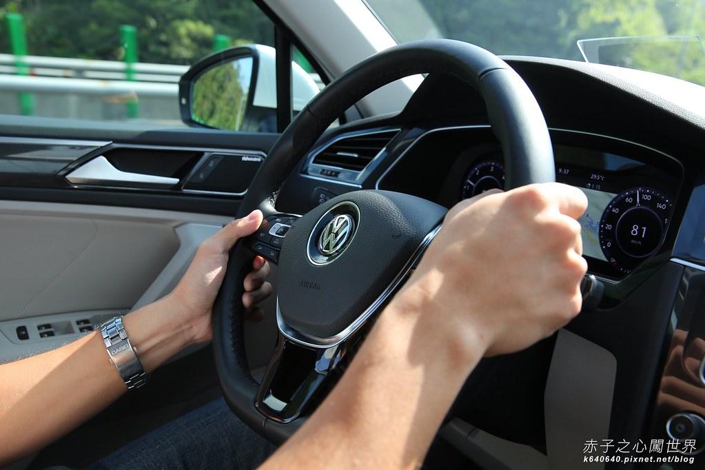 VW Tiguan-福斯-03