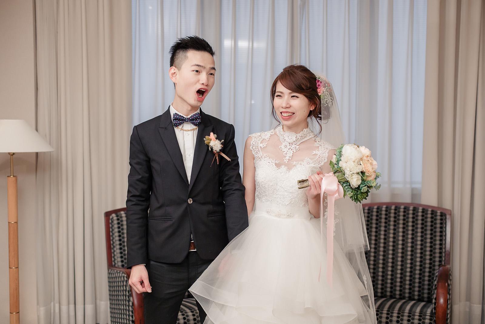 高雄圓山飯店,婚禮攝影,婚攝,高雄婚攝,優質婚攝推薦,Jen&Ethan-141