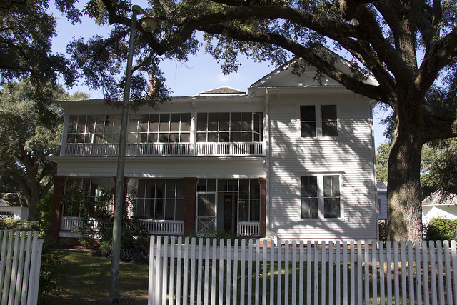 George Ranch Historical Park_159