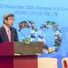 President speaks at event marking 30-year ADB-PRC partnership