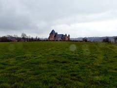 Beaurain - Saint-Médard