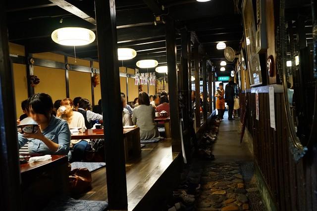 20161007名古屋