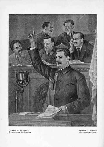 narod_tvorch_1938_12_04