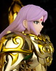 [Comentários]Saint Cloth Myth EX - Soul of Gold Mu de Áries 20364545883_843fd298d4_t