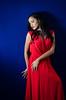 Red blues by lfbc
