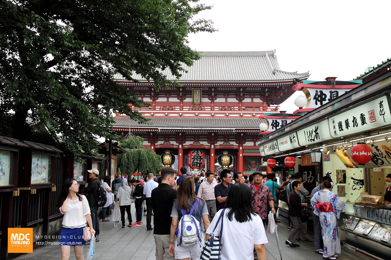MDC-Japan2015-734