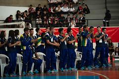 WSC2015_Osoc_Brazil_FG_2033