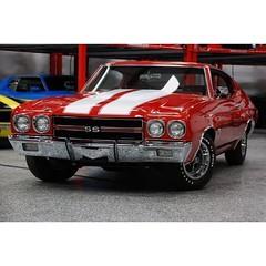 automobile, automotive exterior, vehicle, bumper, chevrolet chevelle, land vehicle, muscle car, coupã©, sports car,