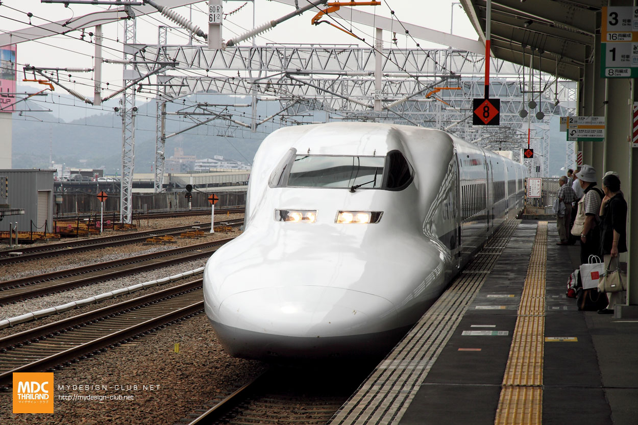MDC-Japan2015-1092