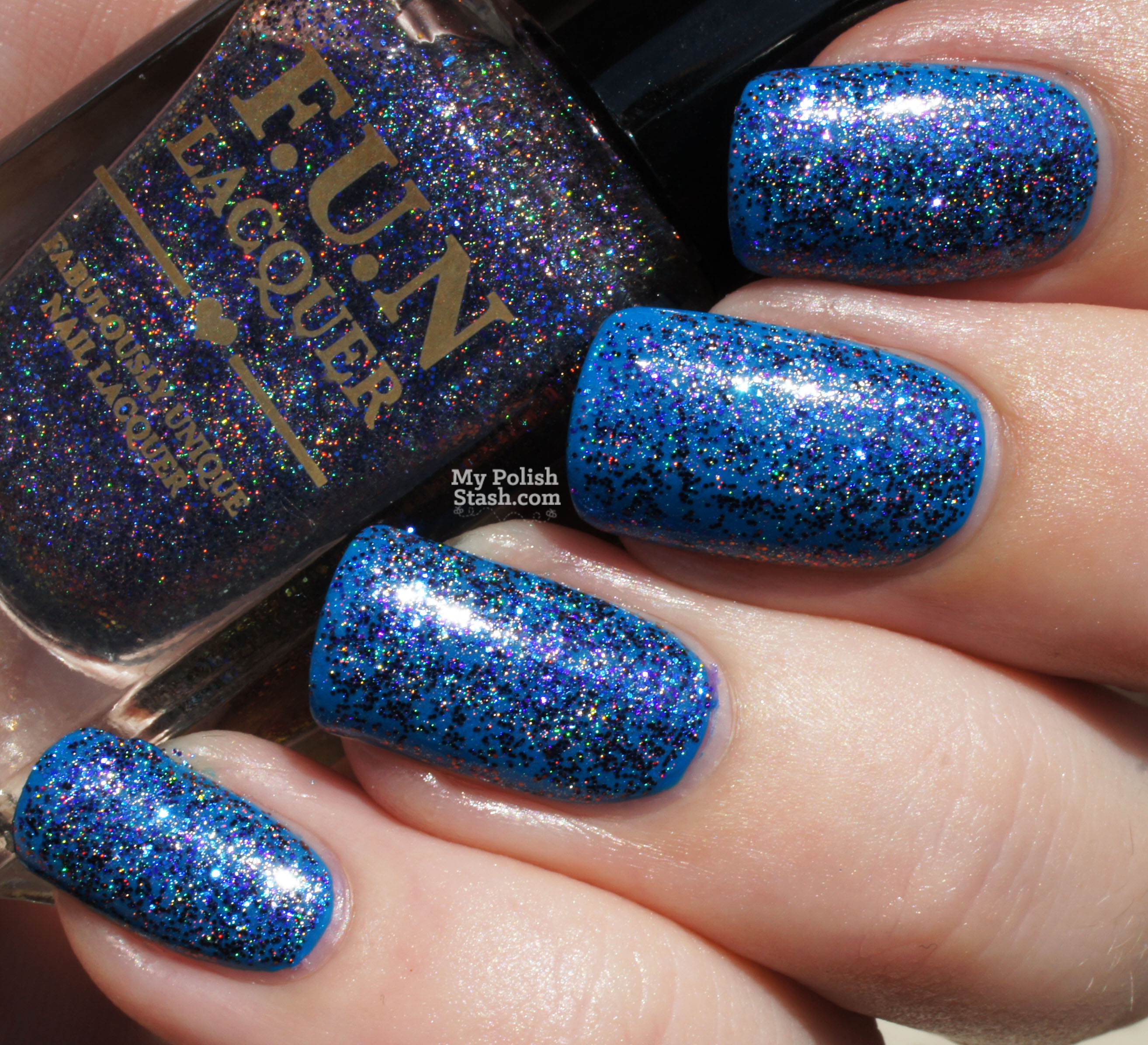 FUN-lacquer-style-swatch-3