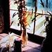 Mill Window / Fenêtre dans un moulin
