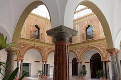 8.PalacioCondesSantaAna.Lucena.Delg.Turismo