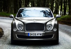automobile, automotive exterior, vehicle, performance car, automotive design, bentley continental gt, bumper, land vehicle, luxury vehicle, bentley,