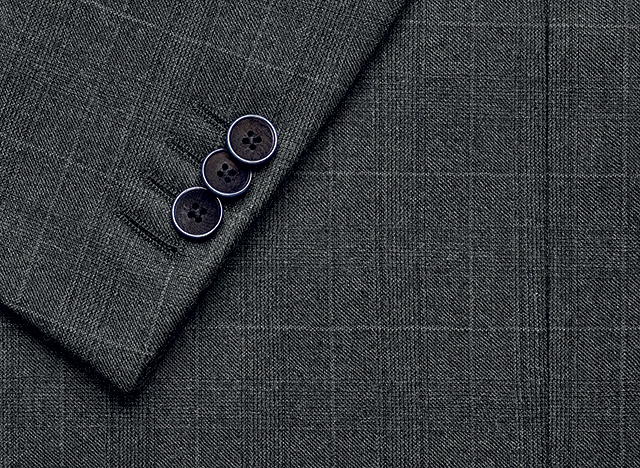 Boss-Made-to-Measure_19