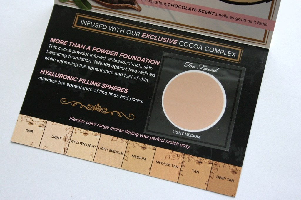 toofaced10