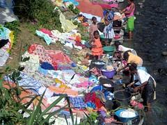 Sao Tome Island