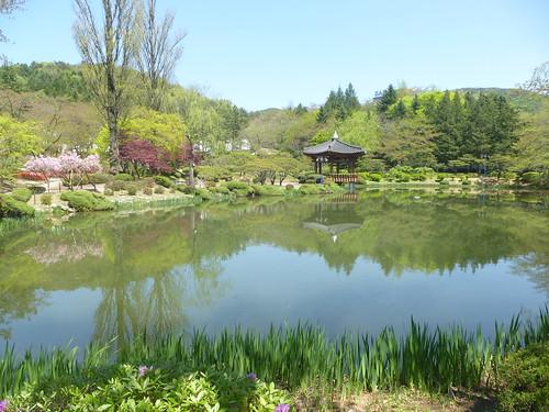 Co-Gyeongju-Lac Bonum (1)
