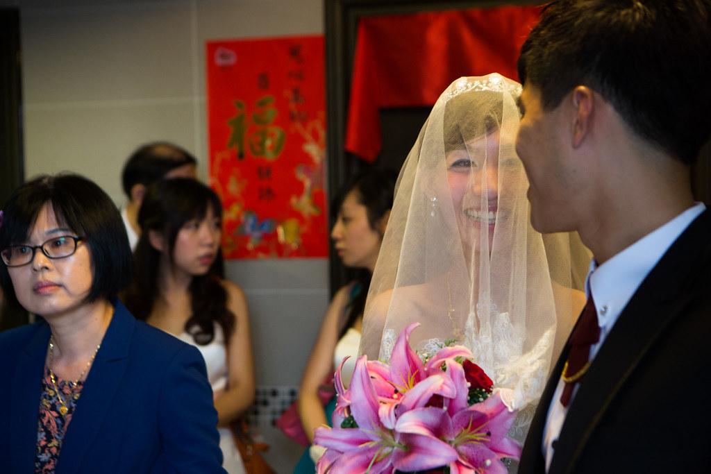 結婚原圖368