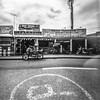 Moto Nirvana by Tim L Lowe