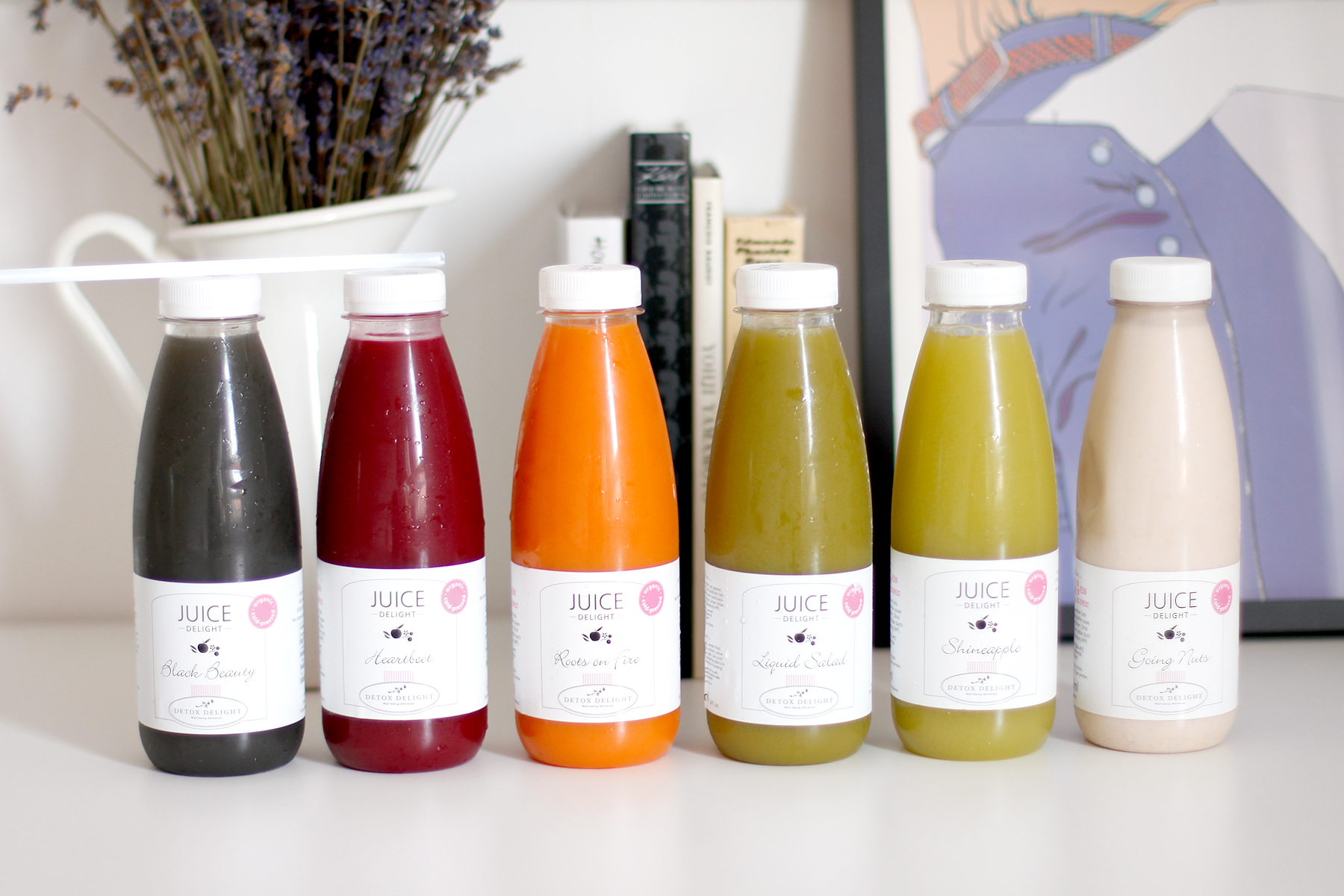 detox delight juice delight easy juice cleanse saftkur entgiften münchen kaltgepresst bio säfte saft cold pressed ricarda schernus cats & dogs lifestyle blog fashion blog 2
