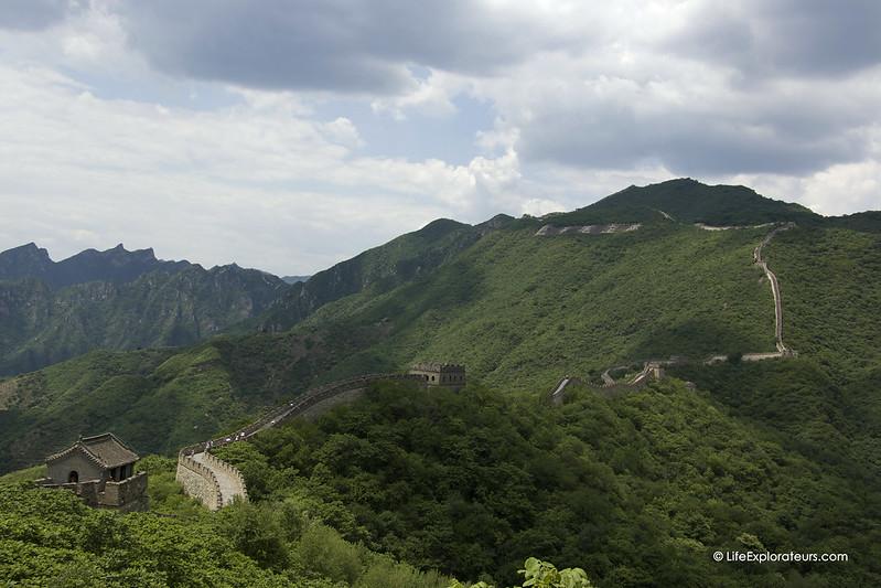 Beijing_Mutianyu_Great_Wall_2