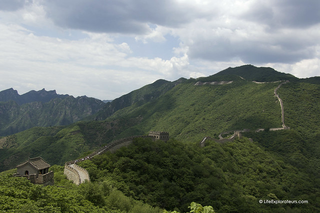 Beijing_Mutianyu_Great_Wall_2