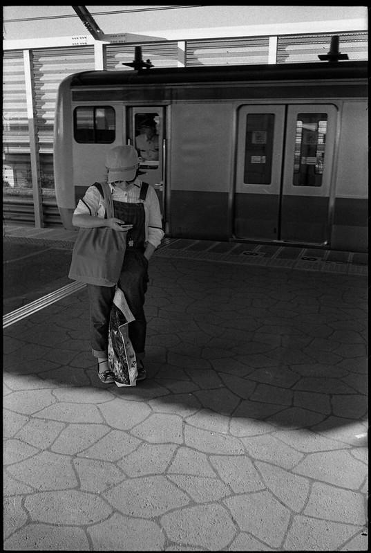 20150920 Leica3f elmar35 NP400 SPD-8