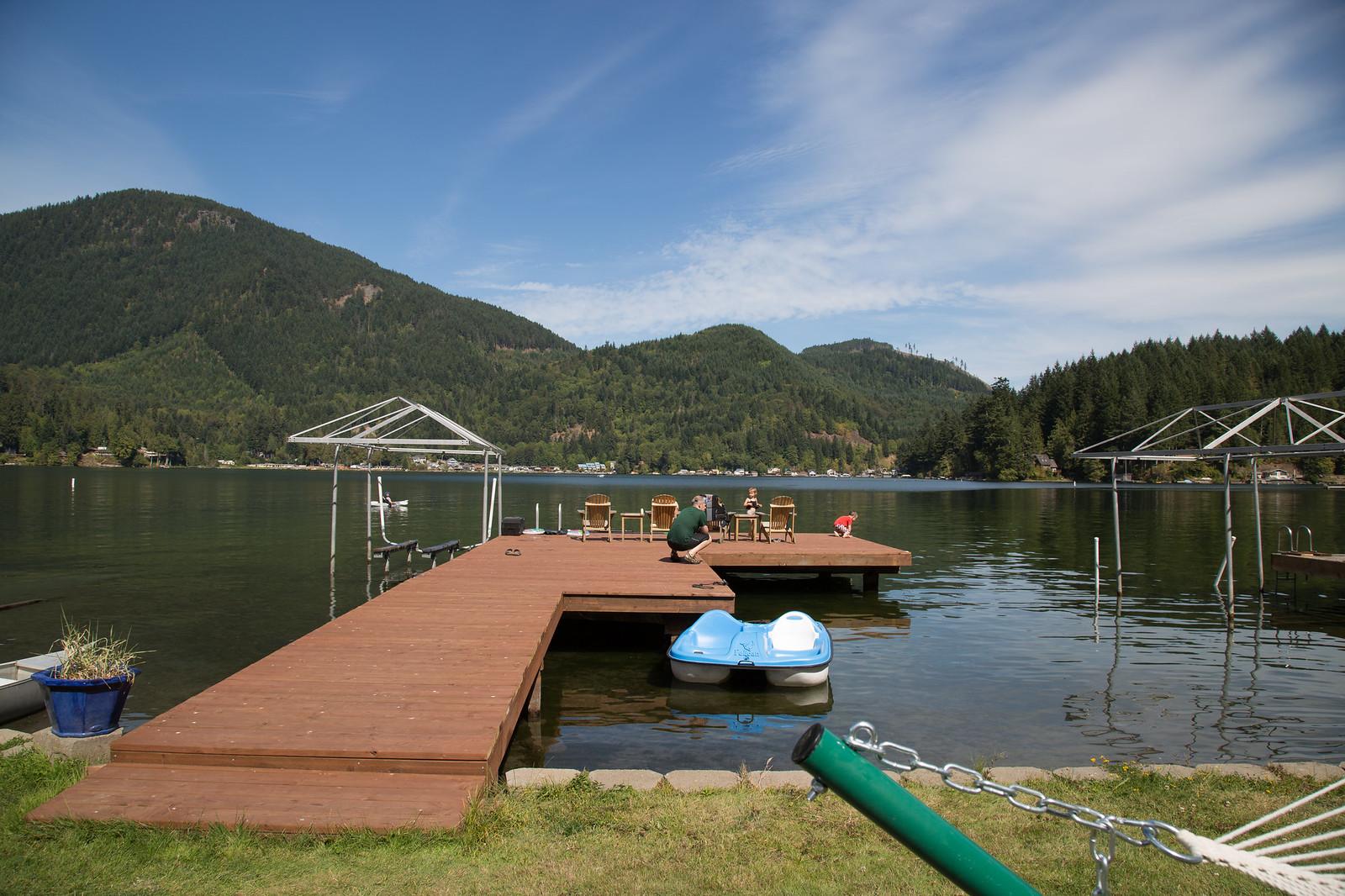 2015-08-24 Lake Sutherland-2805.jpg